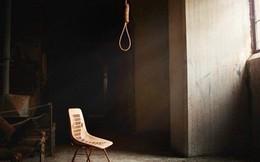 Cặp vợ chồng trẻ treo cổ chết trong nhà ở Phú Thọ
