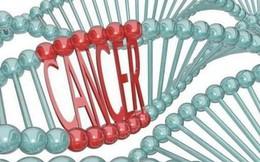 Căn bệnh ung thư đang trẻ hoá đáng sợ: Lời cảnh báo cho các vị phụ huynh