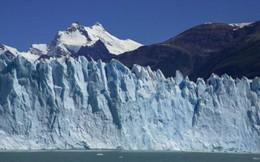 Trái đất sắp đối mặt với thời kỳ tiểu băng hà