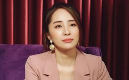 Quỳnh Nga phản pháo cực căng về tin yêu Việt Anh, là tiểu tam phá hoại gia đình người khác