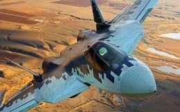 Mỹ nhận thông điệp sắc lạnh từ Thổ Nhĩ Kỳ: S-400 đã mua, tại sao không thể mua Su-57?