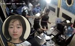 """""""Bí mật"""" đằng sau việc nhóm giang hồ đập phá nhà hàng ở Sài Gòn"""