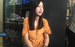 """Vợ """"võ sư"""" Nguyễn Xuân Vinh: Tôi không nhượng bộ mà là chút tình nghĩa cuối cùng"""