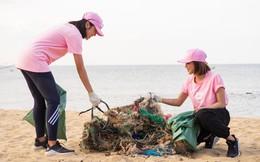 Trải nghiệm mùa hè ý nghĩa cùng các blogger Việt