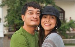 """""""Người tình"""" đình đám một thời của Tăng Thanh Hà và cuộc hôn nhân đầy bí ẩn"""