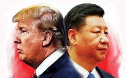 """Tuyên bố """"có thừa"""" đòn trả đũa Mỹ, nhưng Trung Quốc sẽ không làm điều đó ngay và luôn, vì sao?"""