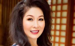 NSND Hồng Vân gây tò mò khi góp mặt trong web drama hành động, điều tra