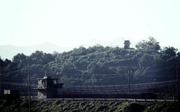 """LHQ tiết lộ """"cuộc sống trong tù"""" khắc nghiệt, chuyện hành quyết công khai ở Triều Tiên"""