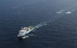 Gian nan hành trình xác định ranh giới ngoài thềm lục địa Việt Nam trước sự cản phá của TQ