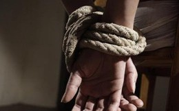 Nam thanh niên dựng kịch bản tự bắt cóc bản thân để đòi nợ bạn gái