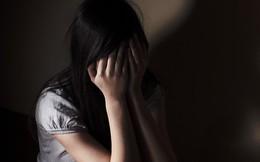 Nữ du học sinh Mỹ về nước bị anh rể giở trò đồi bại