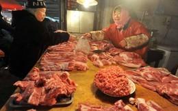 Trung Quốc chi tiền trợ cấp thực phẩm cho 90 triệu người