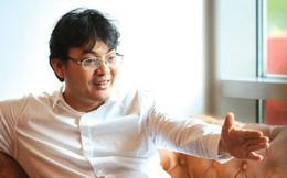 """Sau một quý """"thê thảm"""" vì sự cố YouTube, Chủ tịch Yeah1 Nguyễn Ảnh Nhượng Tống muốn chi 150 tỷ đồng mua cổ phiếu"""
