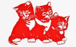 3 con giáp là quý nhân của người tuổi Mão, làm bạn hoặc kết hợp làm ăn đều tốt đủ đường