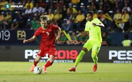 """""""Thái Lan sẽ thắng Việt Nam 2-1, giành vé dự World Cup 2022 tại Qatar"""""""