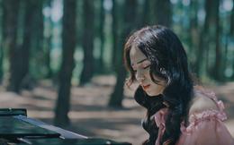 """""""Giọng hát triệu view"""" chính thức tung MV đầu tay sau nửa năm gây bão với những bản cover"""