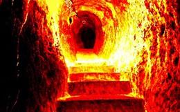 Lăng mộ Khang Hy từng xảy ra 3 sự kiện kỳ bí: Ám ảnh người chứng kiến