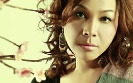 """1 năm sau khi chia tay chồng kém 13 tuổi, ca sĩ Lê Duy: """"Tôi như mất đi 1 phần thân thể"""""""