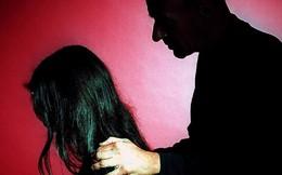 Mới cưới 4 tháng, anh rể nhiều lần hiếp dâm em vợ 14 tuổi rồi viện lý do bị... quỷ ám