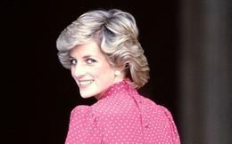 Tiết lộ lý do Công nương Diana muốn rời Pháp về lại Anh trong chuyến đi vài ngày trước vụ tai nạn xe chết người