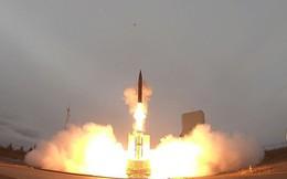 """S-300 của Syria """"lép vế"""" trước hệ thống tên lửa mới của Israel?"""