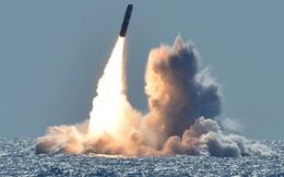 Mỹ - Nga rút khỏi hiệp ước kiểm soát vũ khí, cuộc chạy đua vũ trang toàn cầu mới bắt đầu?