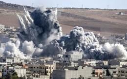 Lệnh ngừng bắn tại Idlib, Syria: Hòa bình hay một viễn cảnh đáng sợ
