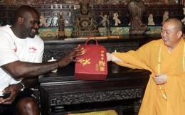 Báo Trung Quốc chỉ ra sự thật đáng thất vọng về ngôi chùa Thiếu Lâm huyền thoại