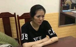 Cán bộ tòa án huyện bị bạn gái 8x đâm tử vong vì muốn chấm dứt quan hệ