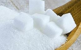 Mỗi ngày ăn bao nhiêu đường là đủ: Đáp án của WHO giúp nhiều người biết mình ăn thừa đường