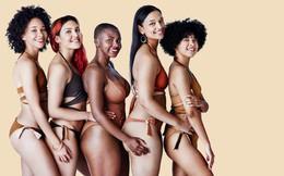 Xem vị trí tích tụ mỡ trên cơ thể, đoán những vấn đề sức khoẻ
