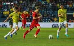 """Mở bán đợt đầu tiên, vé trận Thái Lan vs Việt Nam tại VL World Cup nhanh chóng """"cháy hàng"""""""