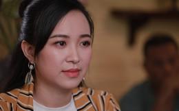 """Diễn viên Kim Oanh: """"Tôi dành cho NSƯT Công Lý một tình cảm gì đấy, giữ vào tim đến tận bây giờ"""""""