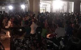 Hai người đàn ông từ Gia Lai ra Bắc Giang đòi nợ bị vu oan bắt cóc trẻ em