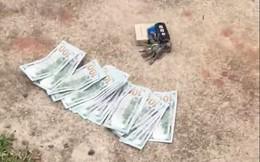 Phó viện trưởng VKSND huyện Tân Châu bị bắt quả tang nhận hối lộ 2.500 USD như thế nào?