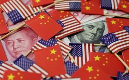 """Bị Mỹ liệt là quốc gia thao túng tiền tệ, Trung Quốc cảnh báo thị trường tài chính sẽ """"chấn động mạnh"""""""