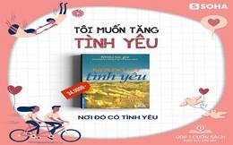 Hãy cùng chung tay thắp ước mơ cho hàng triệu học sinh Việt Nam