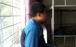 Bé trai nghi bị cha ruột cùng mẹ kế bạo hành nhiều năm ở Phú Thọ