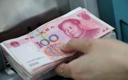 """Sau khi bị Mỹ đưa vào danh sách thao túng tiền tệ, Trung Quốc có động thái """"đảo chiều"""""""