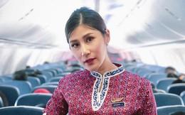 Căn bệnh khiến nữ tiếp viên hàng không 25 tuổi tử vong đang vào mùa ở Việt Nam