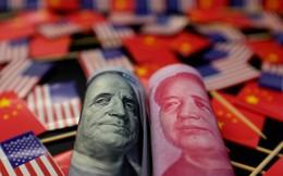 Mỹ chính thức liệt TQ vào danh sách thao túng tiền tệ, Bắc Kinh tuyên bố ngừng mua nông sản: Thương chiến sục sôi