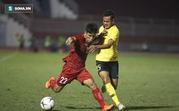 Box TV: Xem TRỰC TIẾP Việt Nam vs Malaysia (19h30)