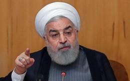 'Chiến tranh với Iran là mẹ của tất cả các cuộc chiến'
