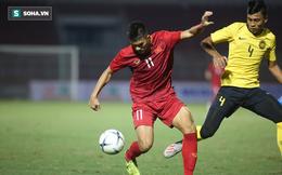 Box TV: Xem TRỰC TIẾP Việt Nam vs Australia (19h30)