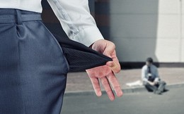 Nếu muốn tài vận hanh thông, loại bỏ ngay 6 đồ vật không nên để trong nhà