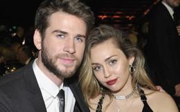 Gia đình muốn đưa Miley Cyrus đi điều trị tâm lý nhằm cứu vãn cuộc hôn nhân giữa nữ ca sĩ và Liam Hemsworth?