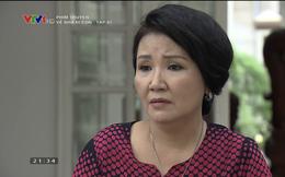 """""""Về nhà đi con"""": Bố mẹ chồng chết lặng khi biết Thư dùng 3 tỷ cứu Vũ"""