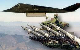 """Vụ Đại tá Nam Tư bắn tan xác máy bay F-117A: Phi công Mỹ thốt lên thán phục """"bắn tốt lắm""""!"""