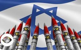 Iran dùng thứ gì để đổi lấy tin tình báo về tên lửa Israel?