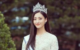 Trang chủ Miss World đánh giá gì về nhan sắc, tài năng của Hoa hậu Lương Thùy Linh?